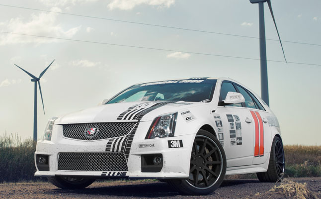 #rides-gumball-3000-cts-v-day-five-646