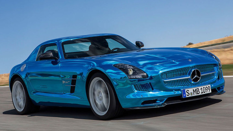 #MercedesBenz-SLS-AMG-Electric-Drive-745