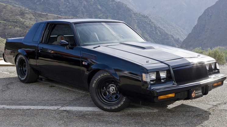 rides buick-grand-national