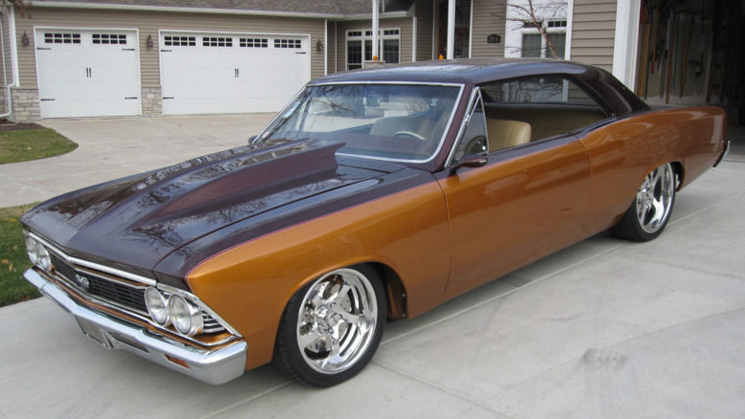 rides cars 1966 chevy chevrolet chevelle 454