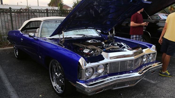 plies-rides-flickalatin-car-show-tampa-florida-stripathon-big-gates-records