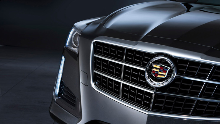#2014-cadillac-cts-teaser-featured