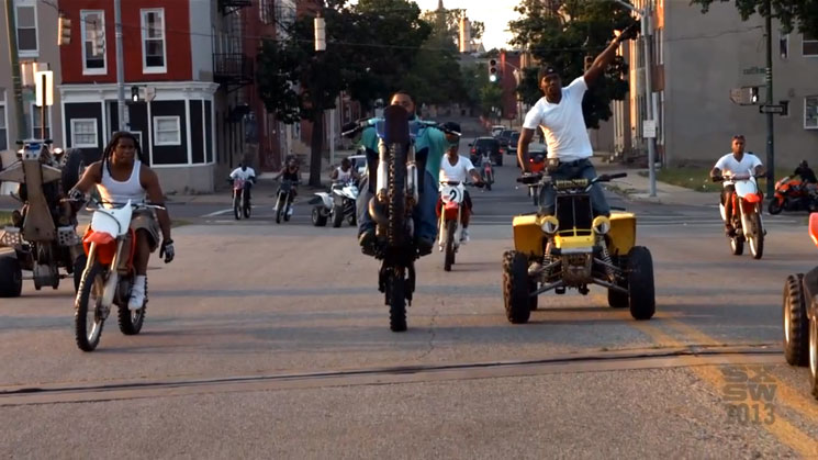 rides-12-o'clock-boys-wheelie-boyz-kickstarter-baltimore-documentary