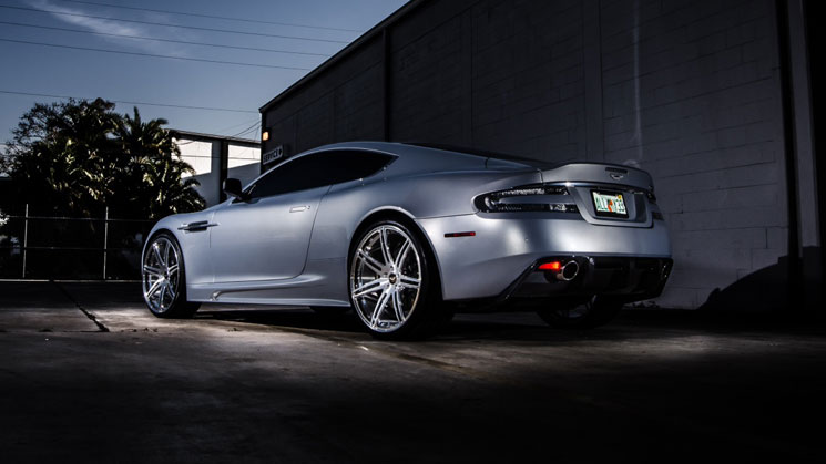rides-aston-martin-dbs-vellano-vm10-mc-customs-miami-florida-detroit-tigers-justin-verlander