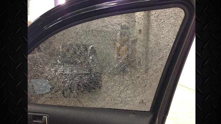 rides-3m-window-film-scotchshield-security