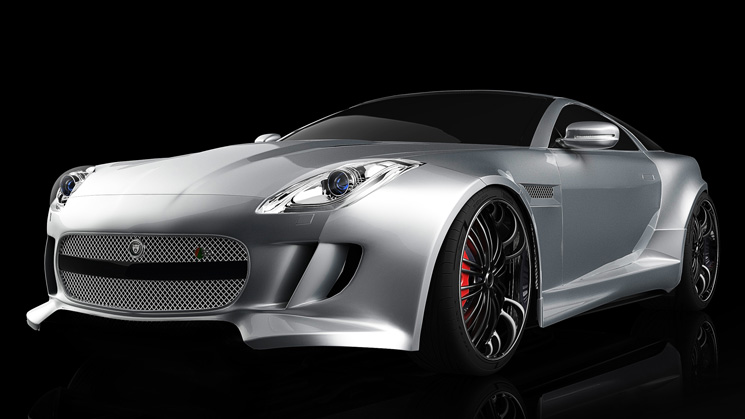 #rides-jaguar-f-type-coupe-featured