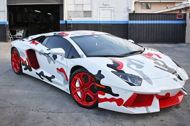 chris-brown-lamborghini-aventador-camo-1