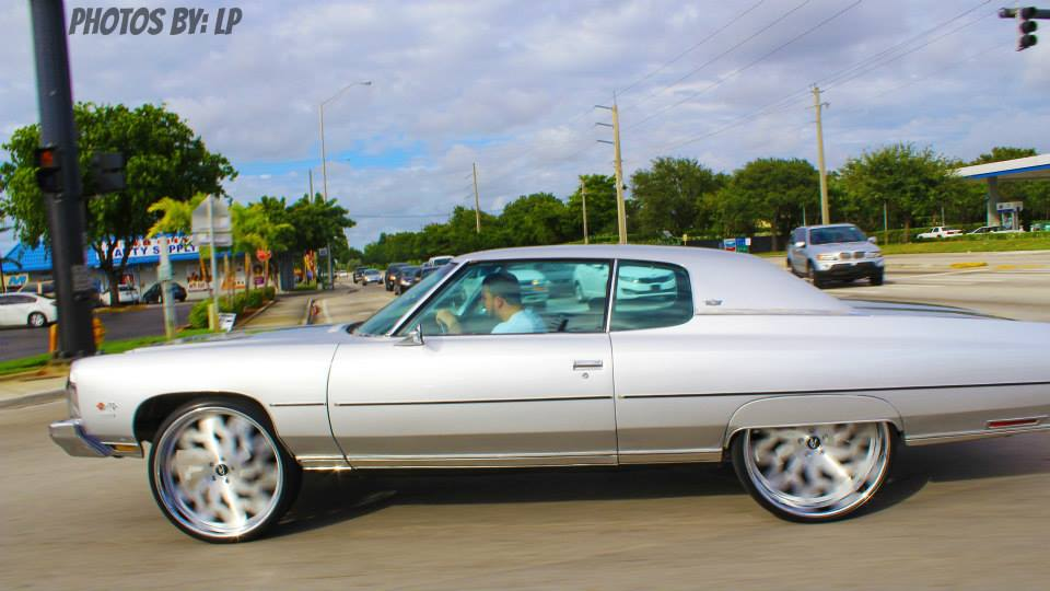 donk for sale craigslist best car update 2019 2020 by thestellarcafe1973 chevy caprice for sale friday rides magazine