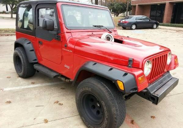 rides magazine jeep wrangler 2jz tt 2jzGTE