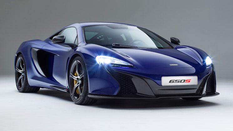 McLaren-650S-studio