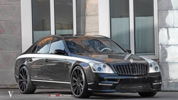 vellano+maybach+5