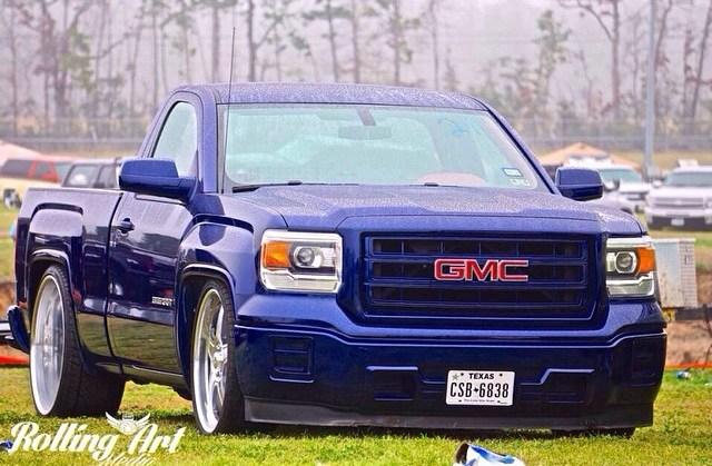 @street_trucks