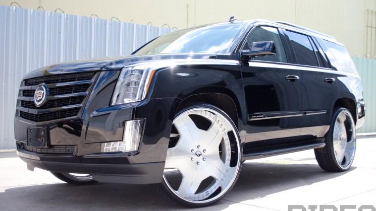 2015+Cadillac+Escalade+30+inch+forgiatos+3