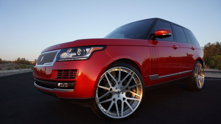 range+rover+on+forgiatos+for+sale+1