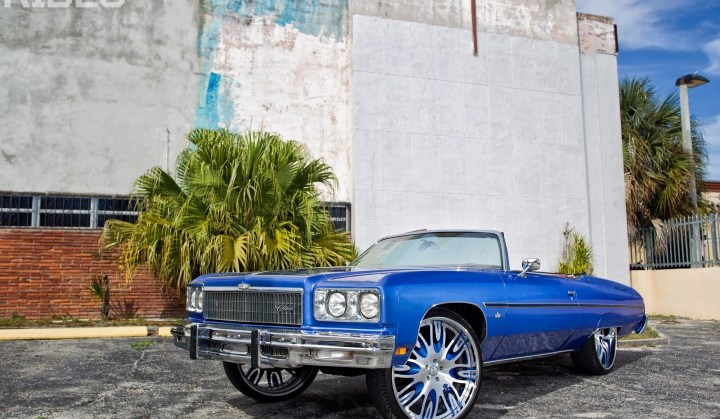 rides-blue-donk-front-3-4-720x480