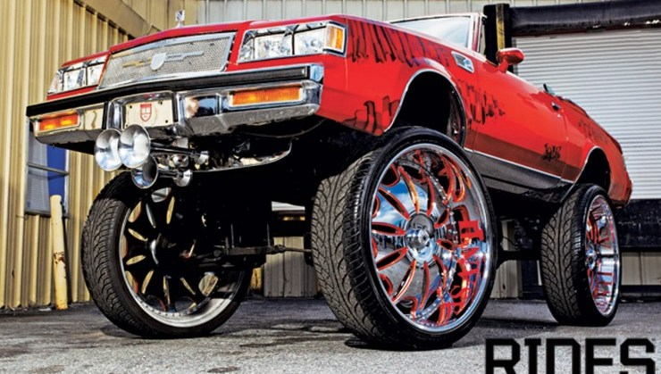 rides-cars-1985-buick-regal-lifted-1-740x458