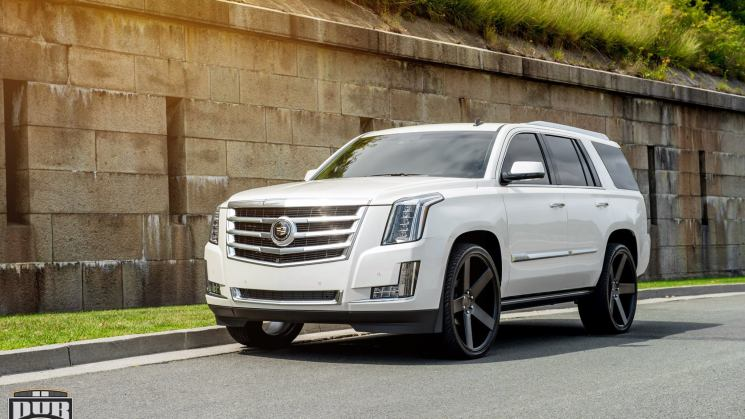 2015+escalade+on+26s+dubs+1