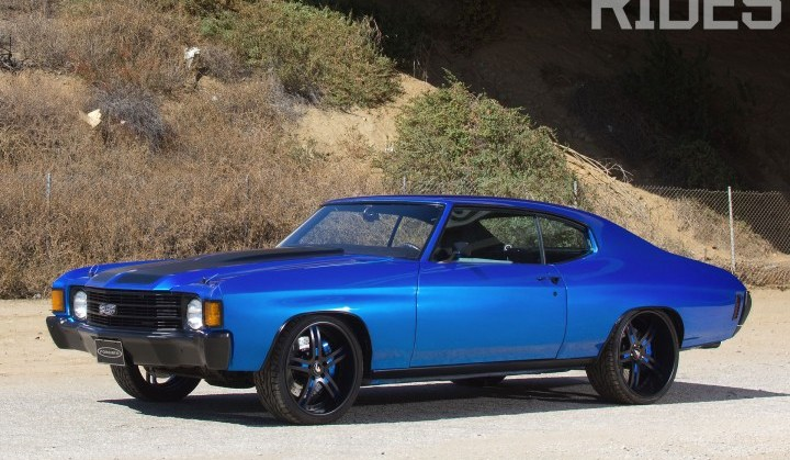 blue-chevelle-side-720x480