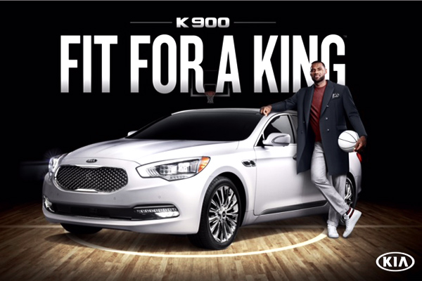 lebron-james-kia-k900