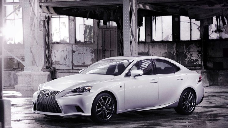 2014LexusIS350FSPORT002