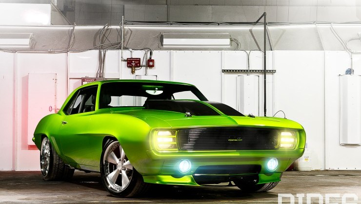 Rides-Green-Monster-1-740x480