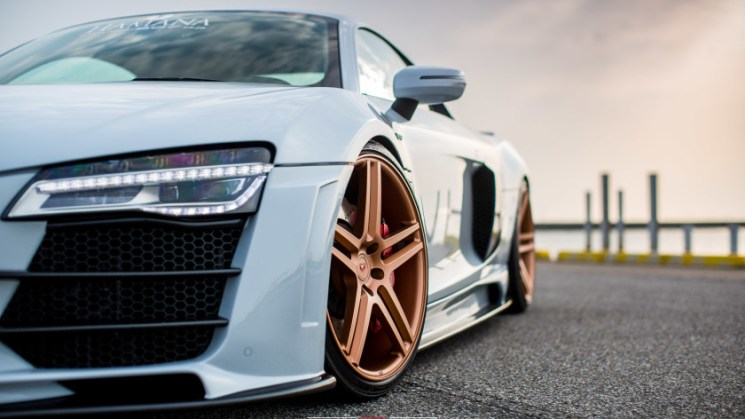 Hamana-Audi-R8-V10-Vossen-Forged-VPS-302-Wheels-©-Vossen-Wheels-2015-2002-840x560