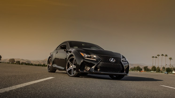 black-lexus-rcf-savini-black-di-forza-bm8-machined-black-4