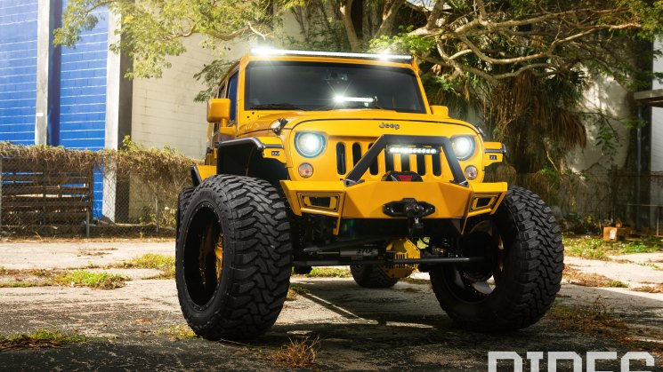 Rides-UA-Yellow-Jeep-7