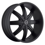 strada-Magia_Stealth-Black-HR