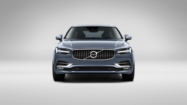 front-volvo-s90-mussel-blue-1