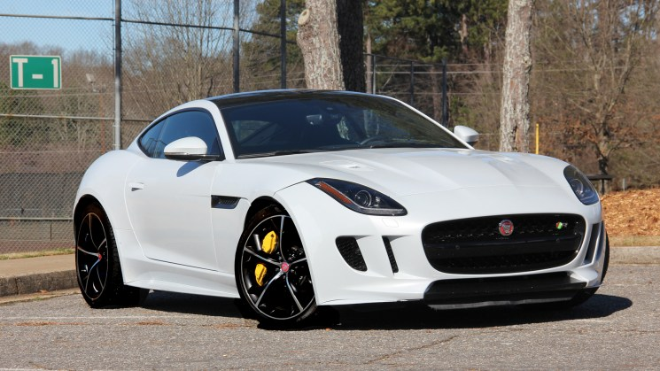 2016-jaguar-f-type-r-evan-yates-review