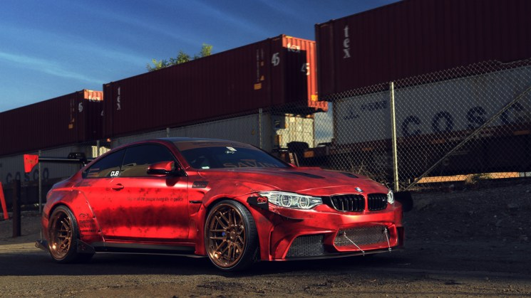 savini-wheels-savini-forged-sv65svl-steplip-bronze-bmq-m4-marble-red-impressive-wrap-10