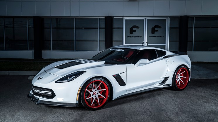 forgiato-corvette-z06-turni-night-1