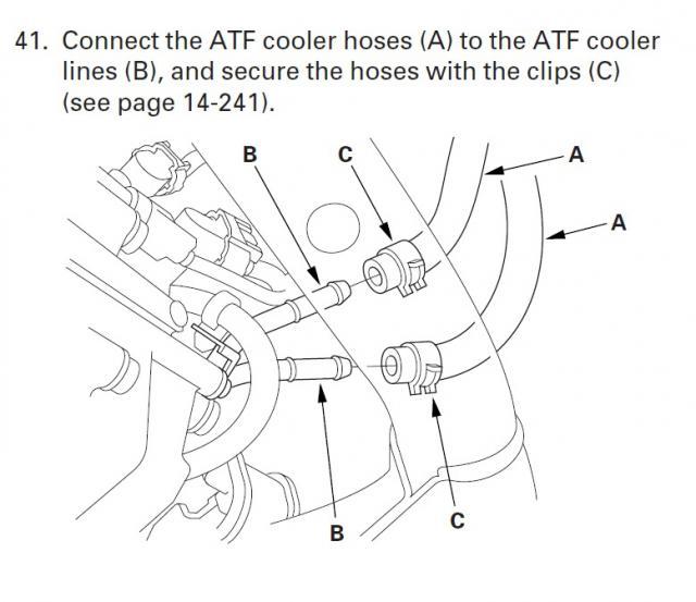 honda ridgeline transmission problems