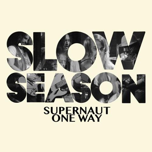 slowreason