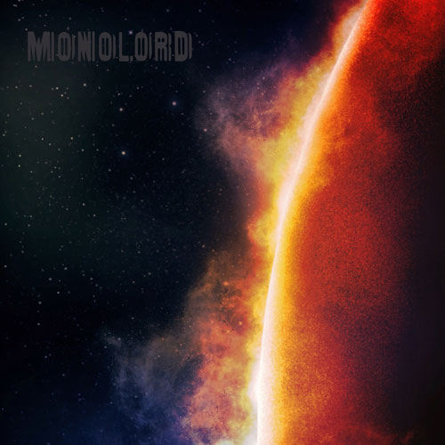 Monolord-Lord-of-Suffering