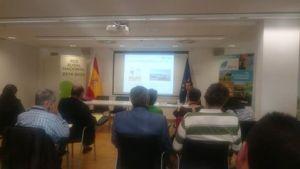 ponencia-riego-solar-nuevas-tecnologias-regadio-red-rural-nacional