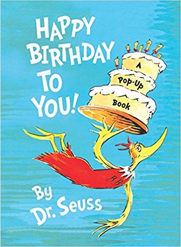 Happy Birthday to You! Printables, Classroom Activities, Teacher