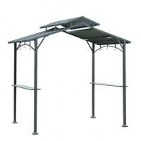 Lowes Gazebos And Canopies - Pergola Gazebo Ideas