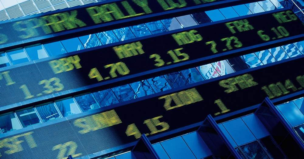Eight guiding principles for successful investing in personal finance