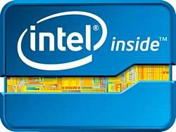 Intel Inside Marketing Campaign