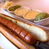 Anchoring Bias: Serendipity 3's $69 Hot Dog