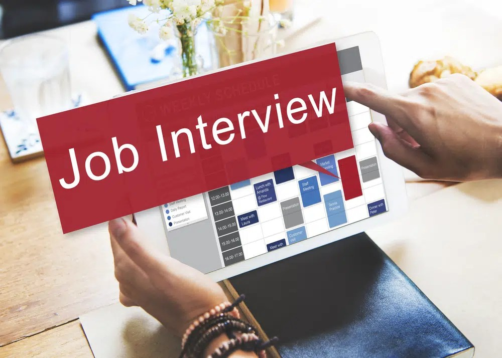 Answer These 5 Questions to Ace Your Content Marketing Interview - marketing interview questions