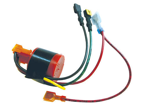 Electrical and Rigging Accessories RigRite Manufacturing
