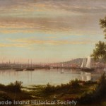 Landscapes & Seascapes Gallery