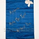 WCTU Banner