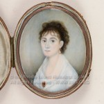 Desire Burrows Aborn Crapo, ca. 1801