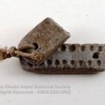 Bullet Mold, 1750-1800