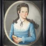Jane Carpenter, 19th Century