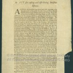 [Newport, R.I.: Printed by James Franklin, 1759]
